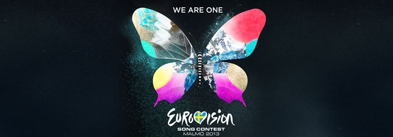 Eurovision 2013: Songs & Videos