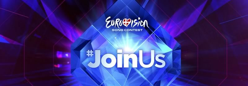 Eurovision 2014: Songs & Videos
