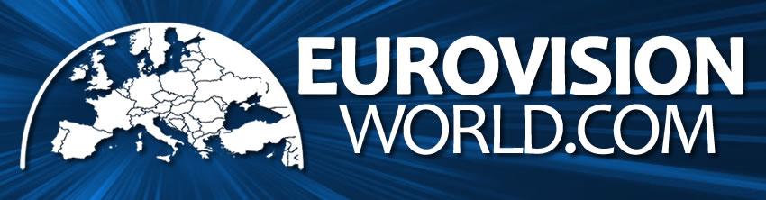 Eurovisionworld