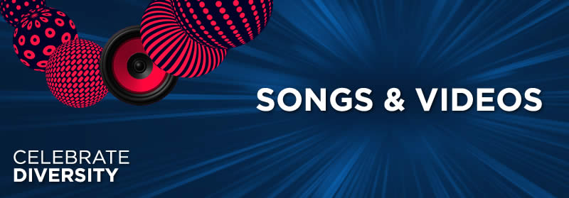 Eurovision 2017: Songs & Videos