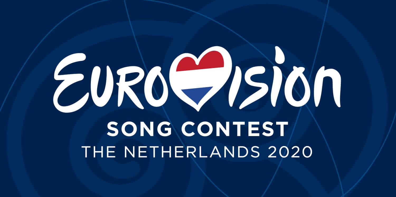 Eurovision 2020: Calendar