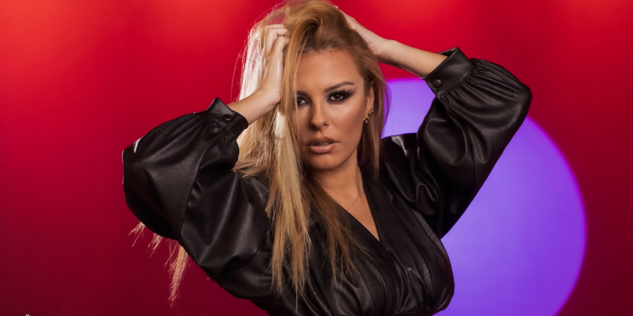 Betting eurovision 2021 albania financial spread betting explained photos
