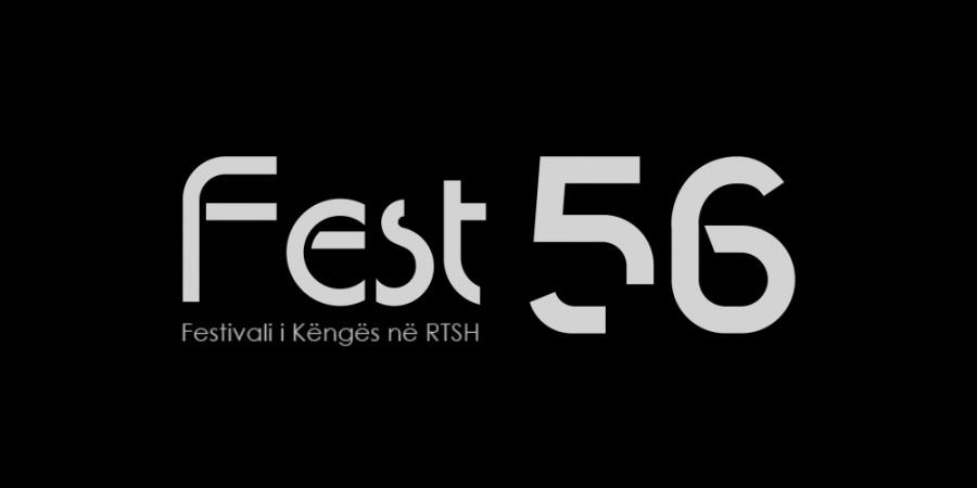 Albania Festivali i Këngës 56