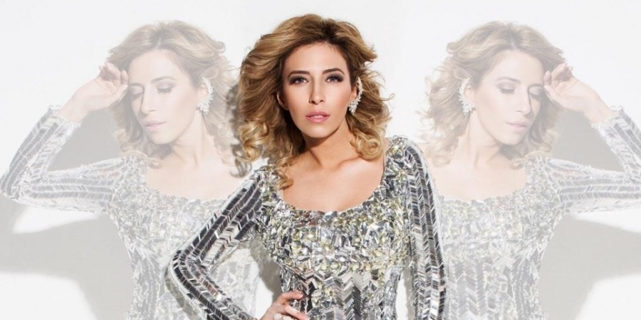 Armenia in the Eurovision Song Contest 2017