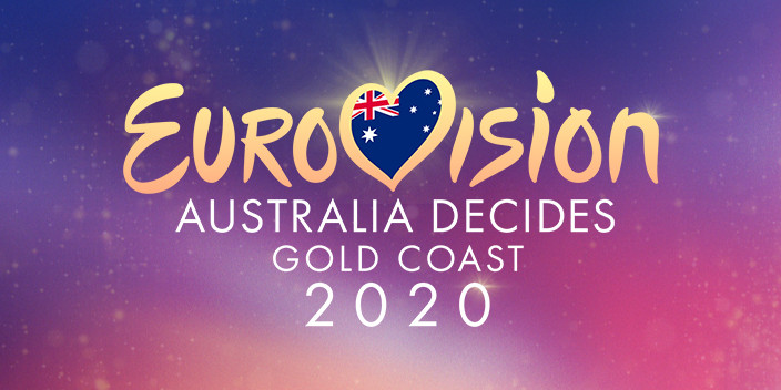 Selection Show 2020.Eurovision Australia Decides Selection Show Returns In 2020