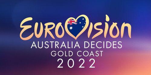 Australia Decides 2022