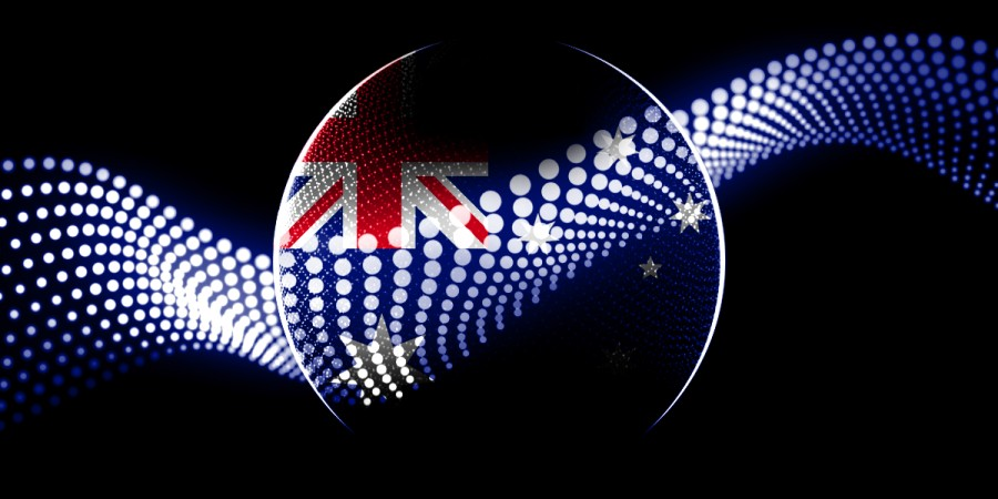 Australia in Eurovision 2015