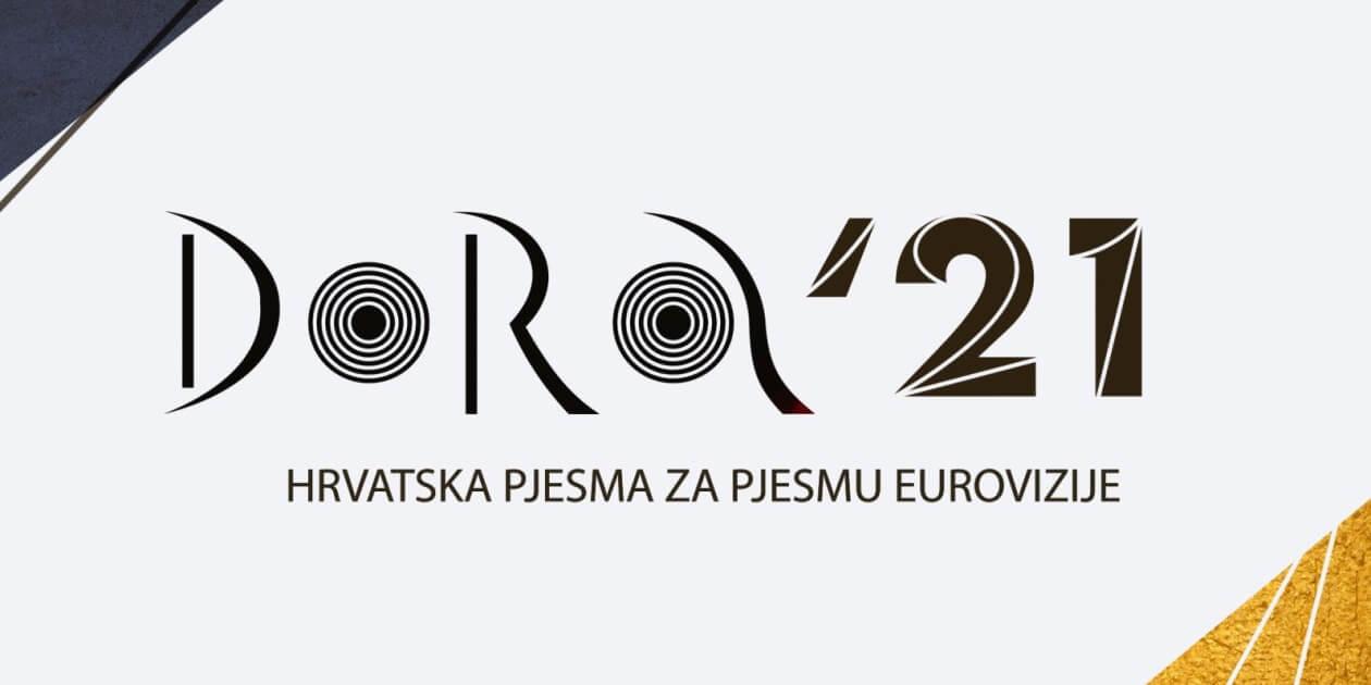 Croatia 2021: Dora
