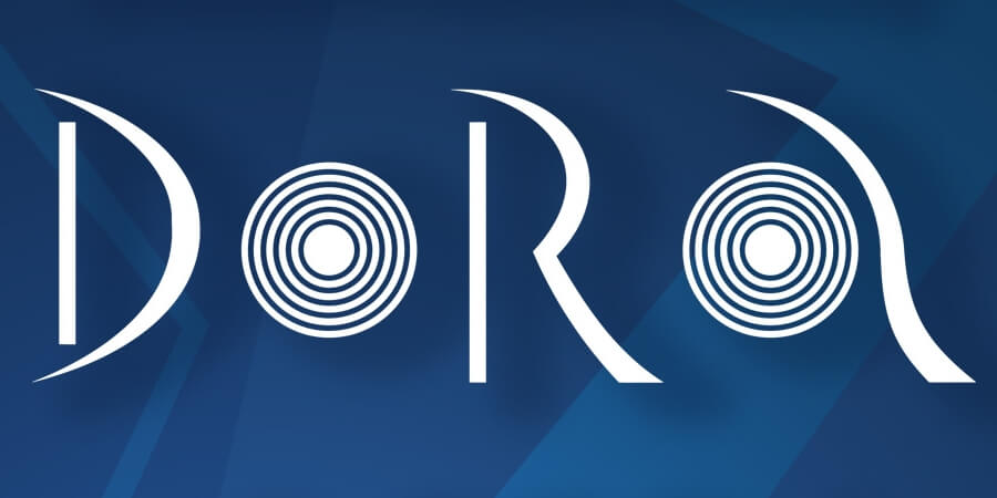 Croatia: Dora