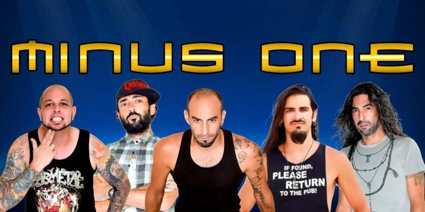 Cyprus 2016: Minus One
