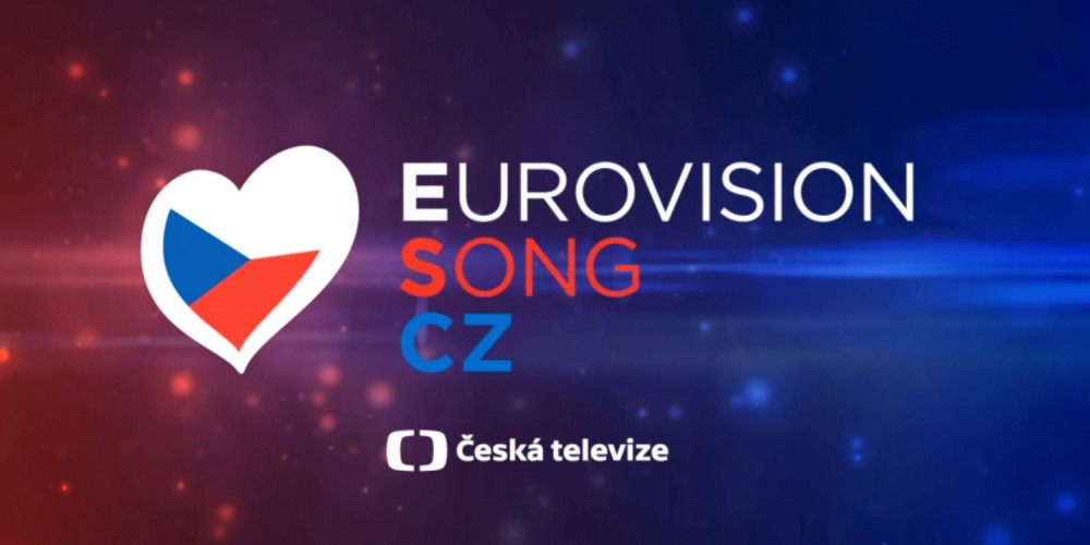 Czech Republic 2019: Eurovision Song CZ