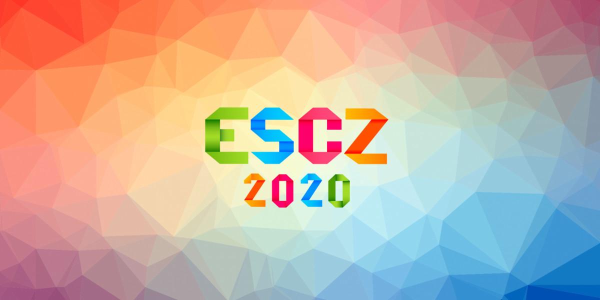 Czech Republic: ESCZ 2020