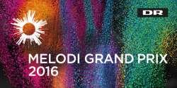Denmark 2016: Melodi Grand Prix