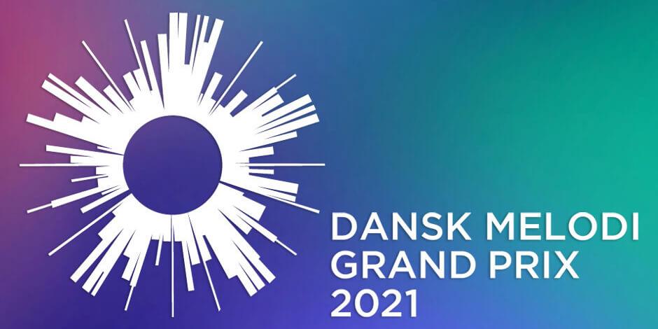 Denmark: Dansk Melodi Grand Prix 2021