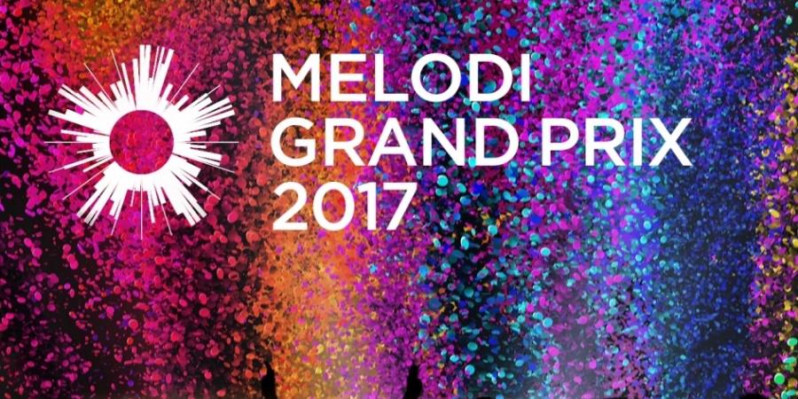 Denmark: Melodi Grand Prix 2017