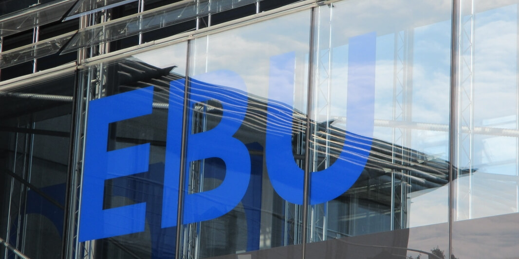 EBU Headquarter
