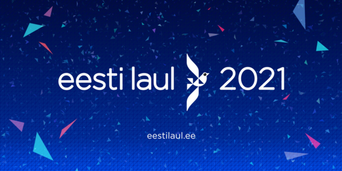 Eesti laul 2021 betting odds horse racing group betting games