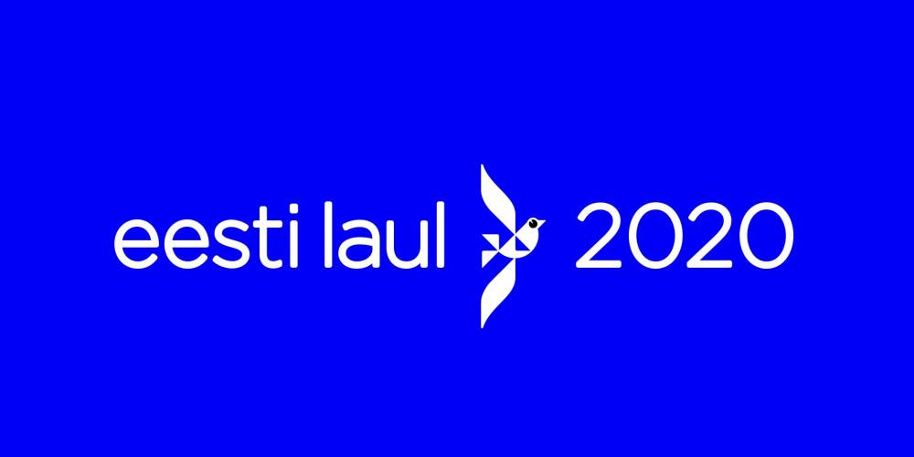 Estonia Eesti Laul 2020
