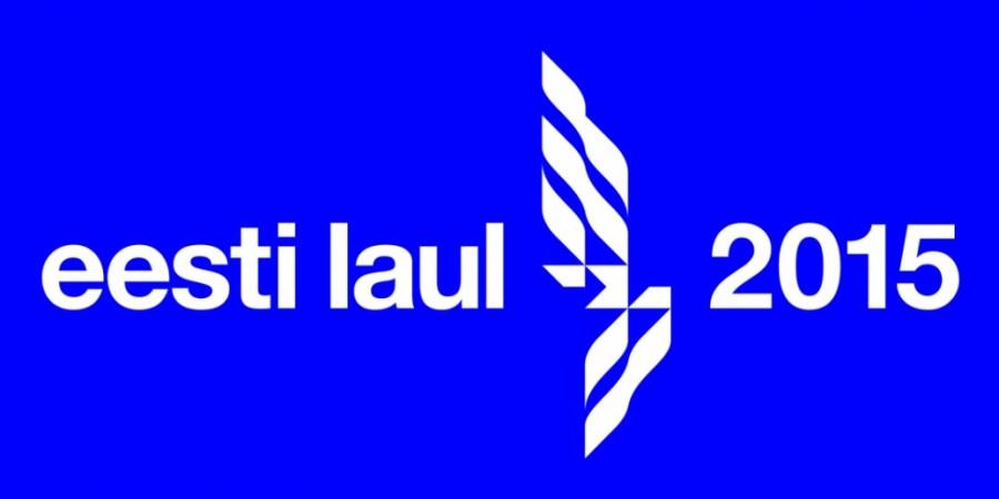 Estonia: Eesti Laul 2015