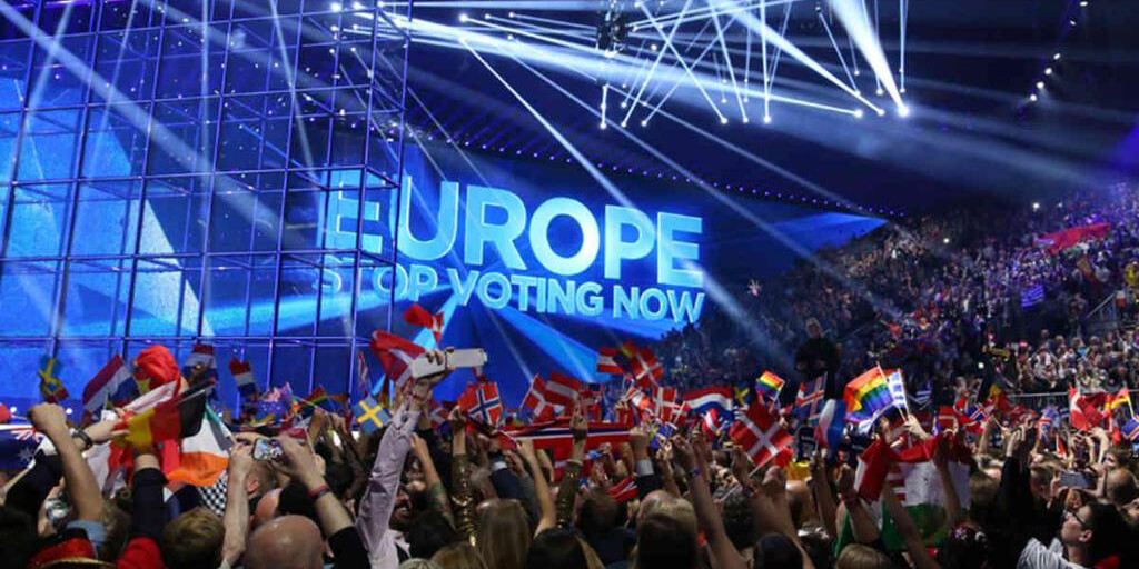 Europe Stop Voting Now
