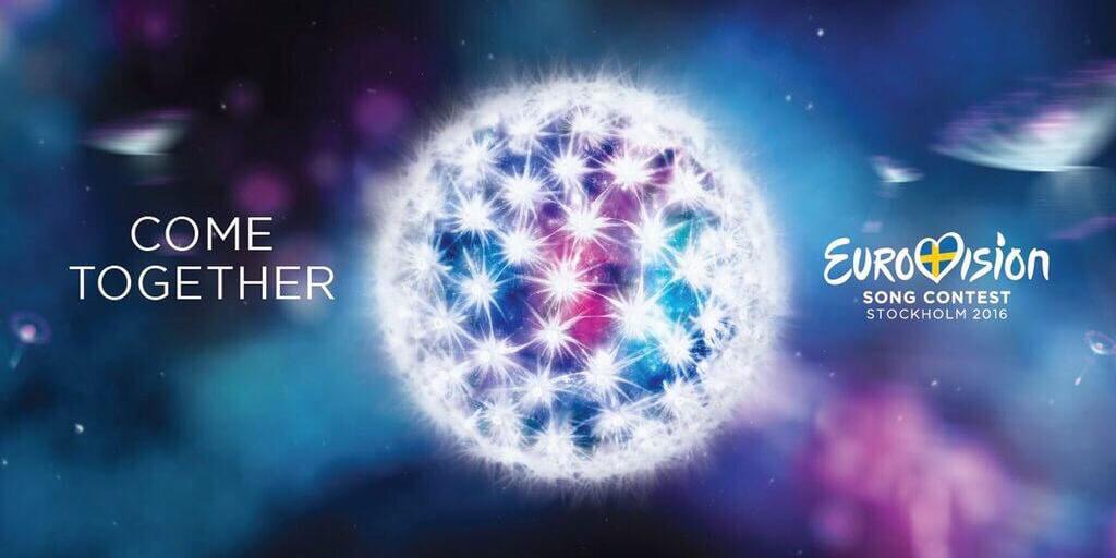 eurovision-2016-logo.jpg (900×450)
