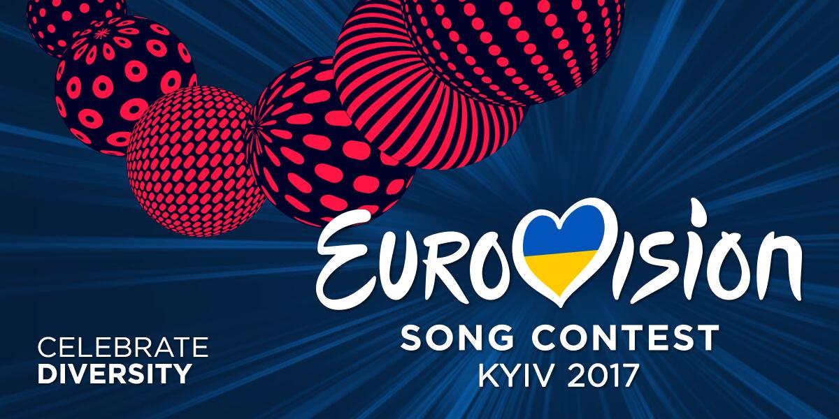 euroviisut 2019