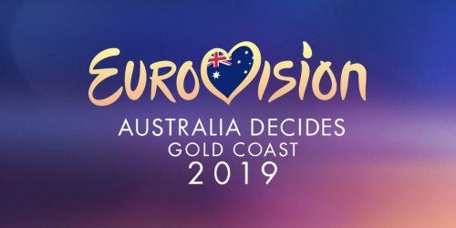 Odds Australia Decides 2019