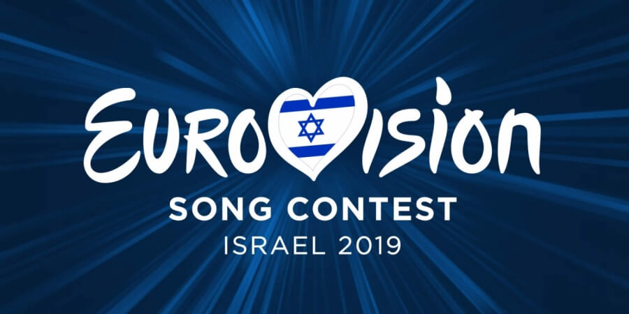 eurovision song contest sieger 2019
