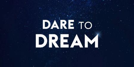 eurovision-2019-slogan-dare-to-dream-8_m