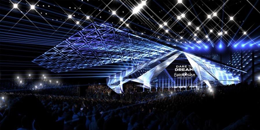 eurovision-2019-stage-3.jpg