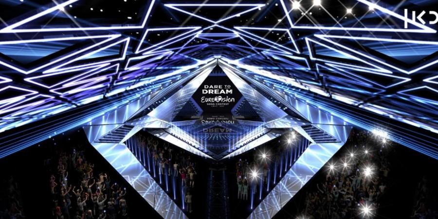 eurovision-2019-stage-6.jpg
