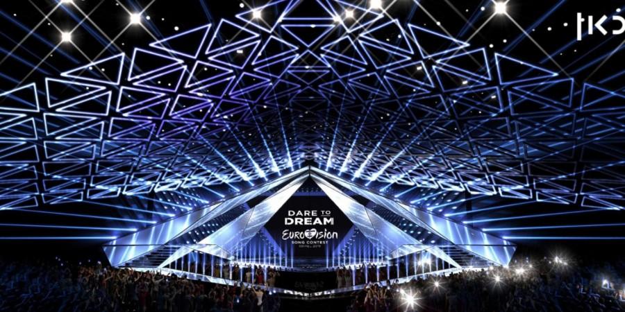 eurovision-2019-stage-7.jpg