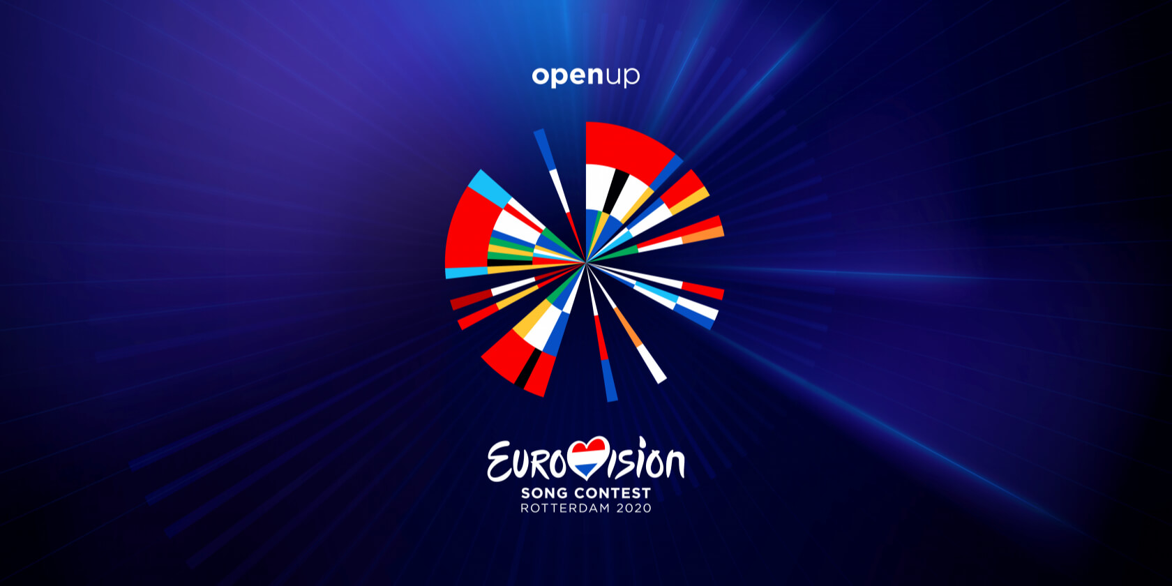 Eurovision betting odds bet365 rabotesht profit in 60 seconds binary options software review