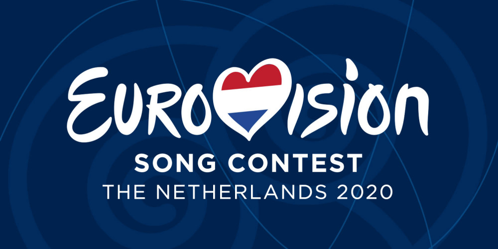 eurovision song contest 2020  netherlands