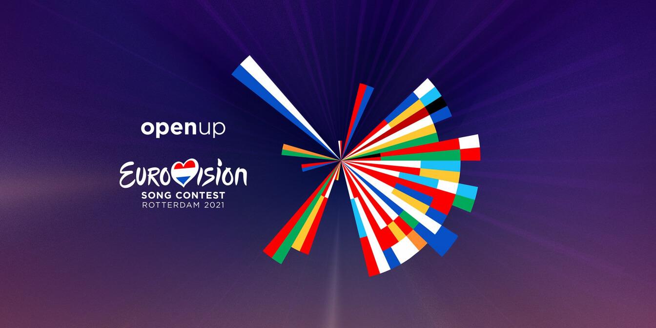 Betting eurovision 2021eufotia odds ratio calculator betting
