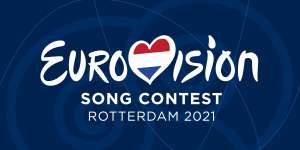 Eurovision 2021 winner betting free no lose betting system