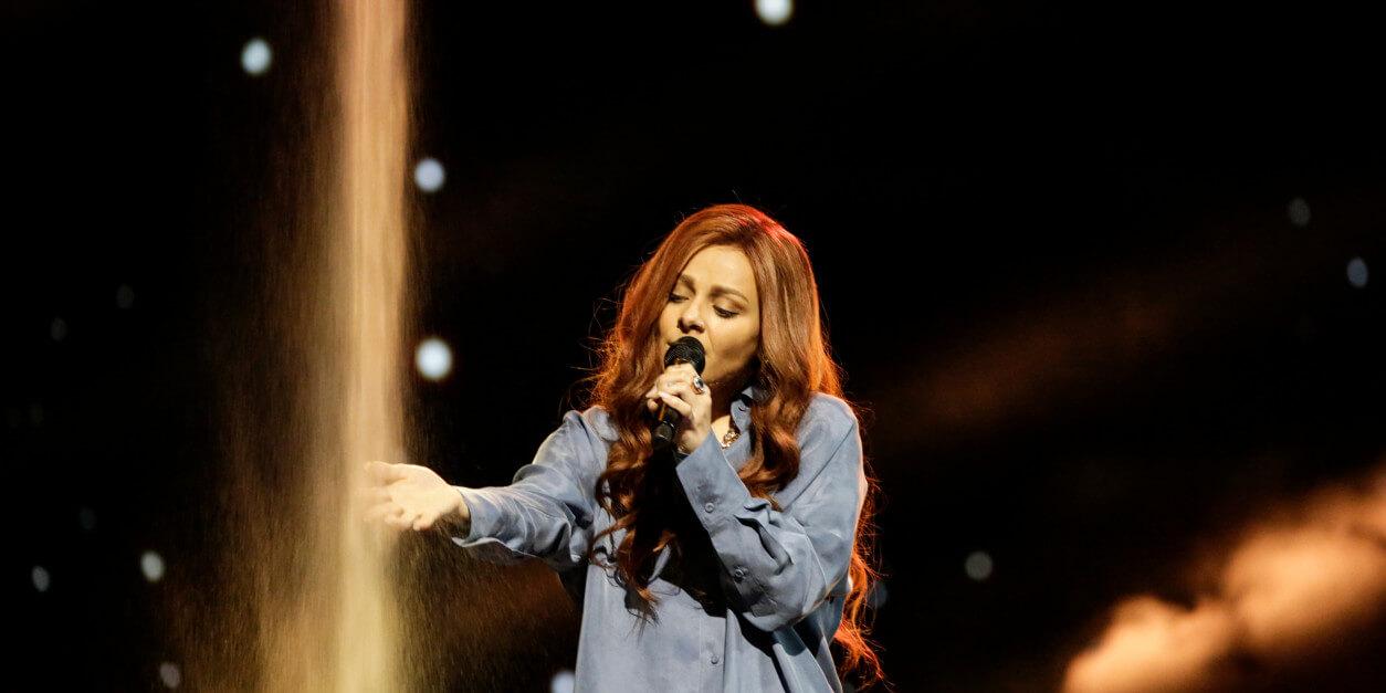 eurovision-2021-victoria-bulgaria-first-rehearsal.jpg