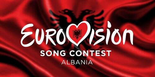 Betting eurovision 2021 albania foxhunter chase bettinger