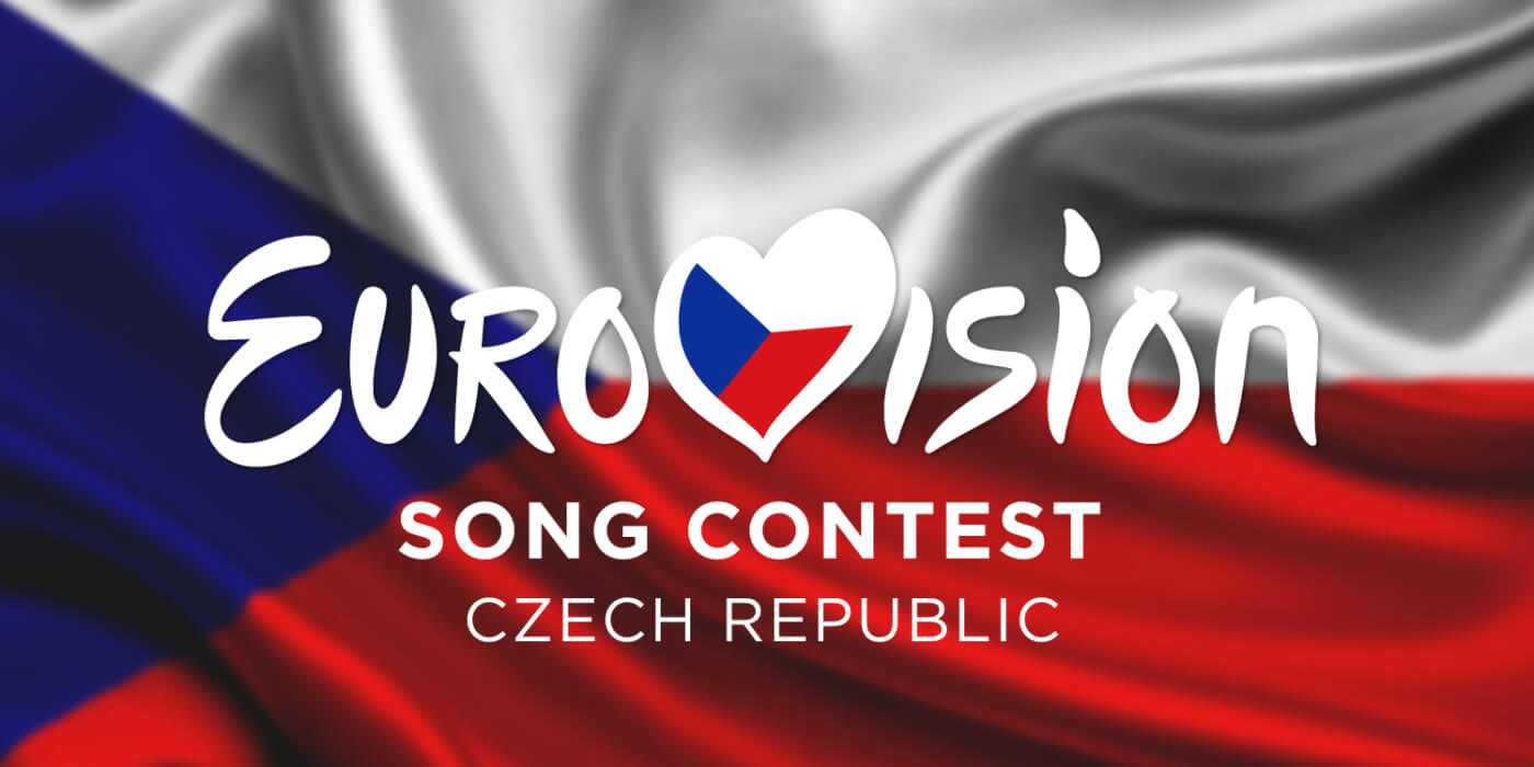 Eurovision 2020 bets
