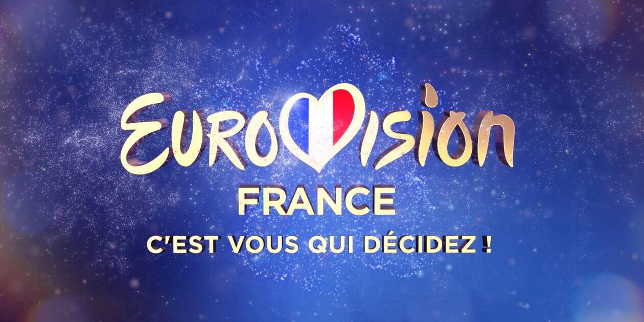 Eurovision France 2021, c'est vous qui décidez