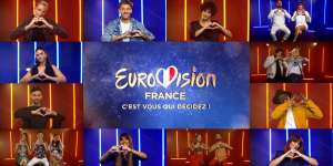 Betting eurovision 2021winner betting directory app for iphone