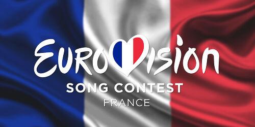 Картинки по запросу destination eurovision