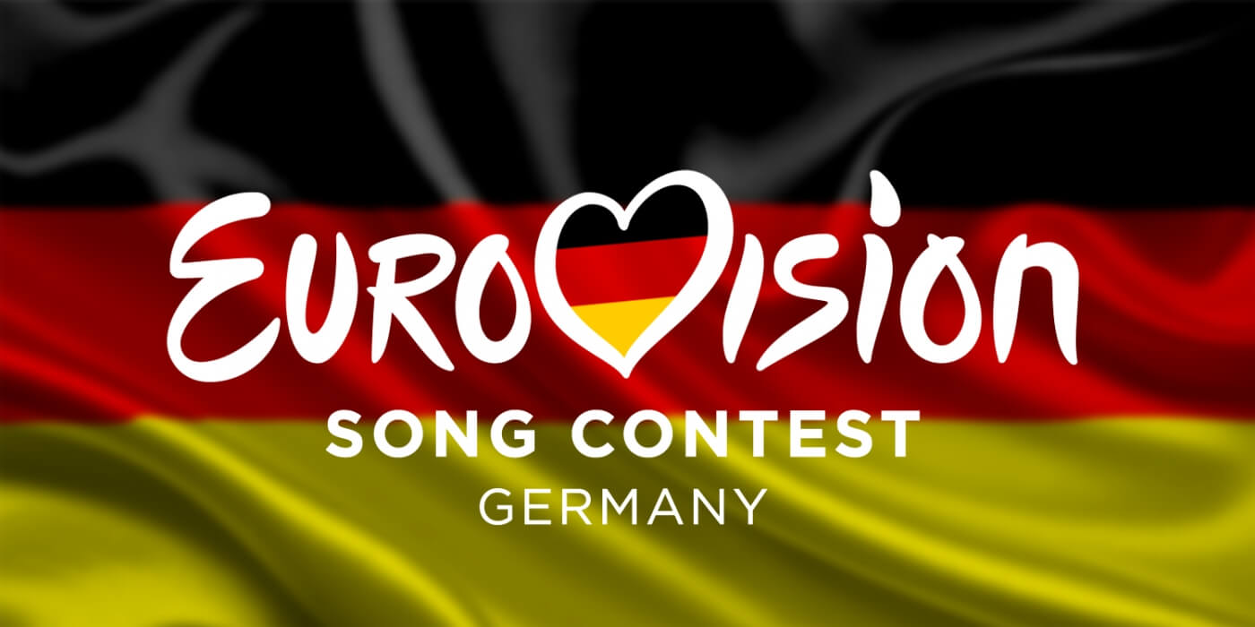 Eurovision Germany