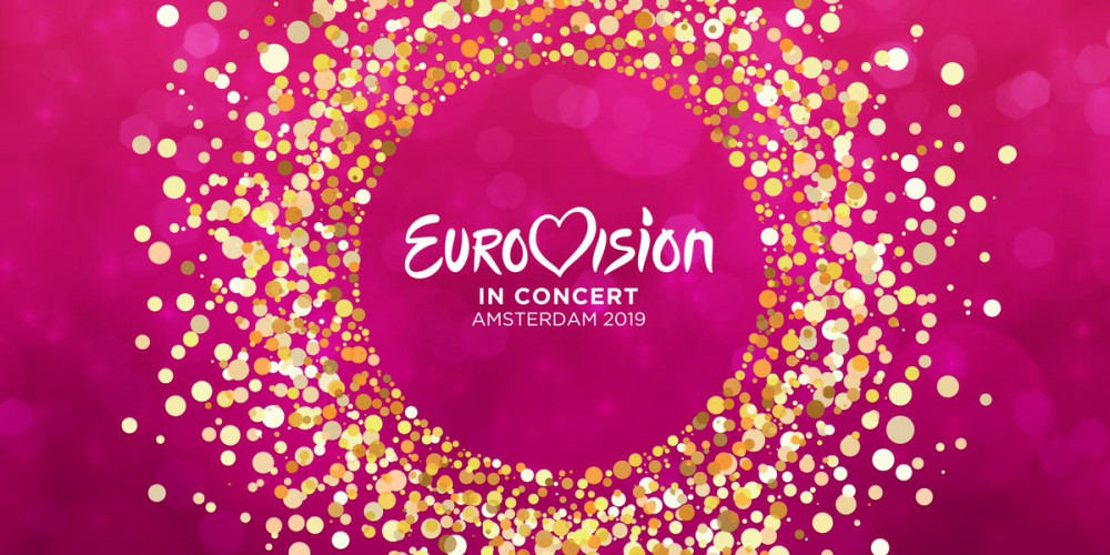 Eurovision In Concert 2019