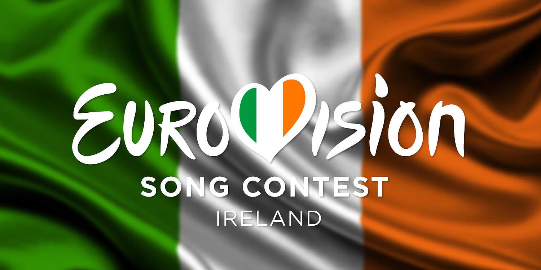 ireland eurovision 2021 betting on sports