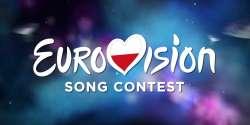 Eurovision Logo 2016 Poland