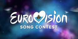 Eurovision Logo 2016 San Marino