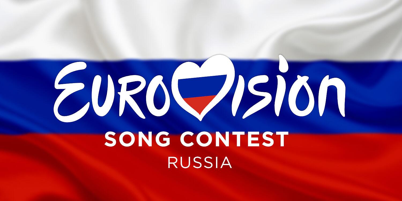 Betting eurovision 2021 russia nba betting