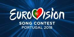 Eurovision Song Contest 2018 Portugal