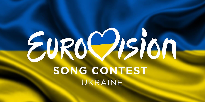 Ukraine In Eurovision Voting Points